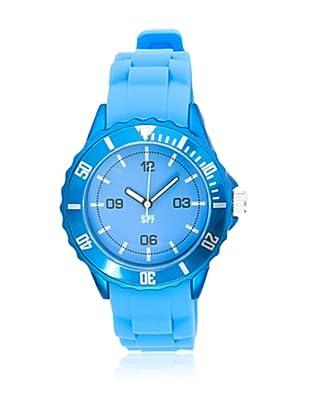Springfield Reloj 1688677 (Azul)