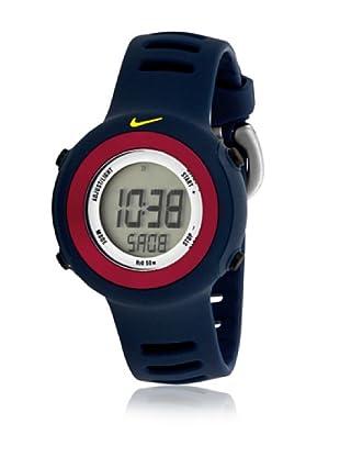 Nike Quarzuhr Kids Wd0139-465  44 mm
