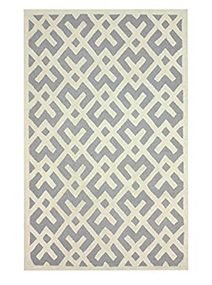nuLOOM Hand-Tufted Julien Area Rug