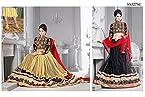 latest Fancy Fashionable Lehenga Choli Suit Party wear and Wedding wear suit bridal lehenga Choli