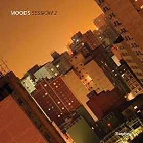 Moods Session 2