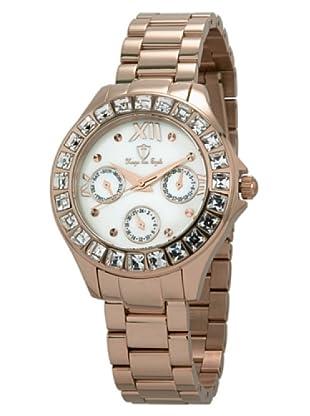 Hugo Von Eyck Reloj Norma HE5158_Rosa