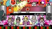 太鼓の達人Wii みんなでパーティ☆3代目!