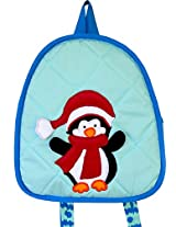 Water Friends - Penguin Backpack - Toddler