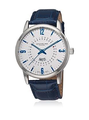 Stührling Reloj 345.3315C16