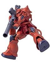Bandai Hg 1/144 Char'S Zaku Ii (Kidou-Senshi Gundam The Origin) (Ms-06S )
