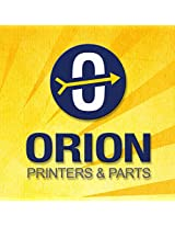 Q3653-67901 HP Formatter for LJ 4250