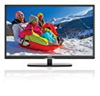 Philips 29PFL4738 74 cm HD Ready LED TV (Black)