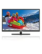 Philips 29PFL4738 71 cm HD Ready LED TV (Black)