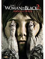 The Woman in Black 2 - Angel of Death