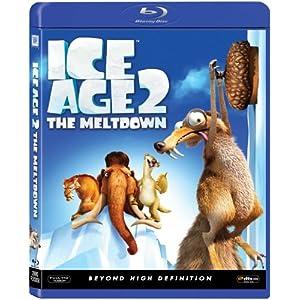 Ice Age - 2