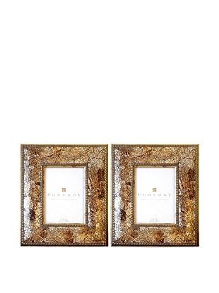 Pomeroy Set of 2 Roxbury Frames