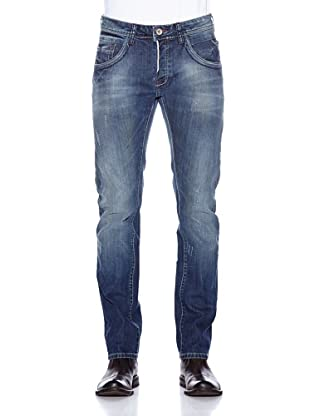 LTB Jeans Jeans Moritz (prince wash)