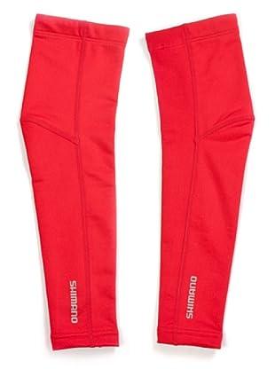 Shimano Manicotti Thermal (Rosso)