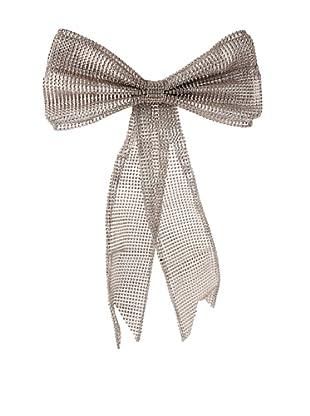 Raz  Bow Ornament