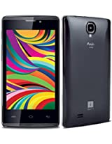 iBall Andi4 ARC Smart Phone