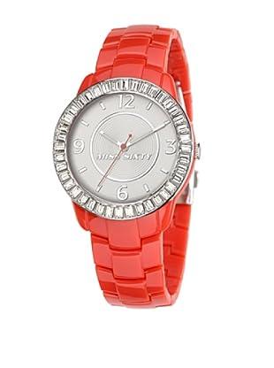 Miss Sixty Reloj Baguette R0753118504
