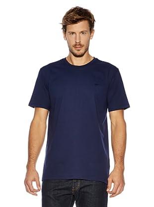 Cross Jeans T-Shirt (Marine)