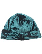 Flap Happy Baby Girls Jasmine Velvet Hat