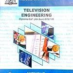 Diploma e&T (6th Sem)-Set of 3 books