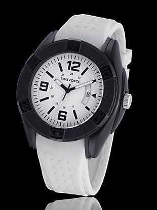 TIME FORCE 81067 - Reloj de Caballero cuarzo