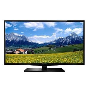 Toshiba 32PT200ZE 81 cm (32 inches) 1080p Full HD LED TV (Black)