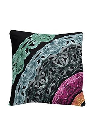 Casual Textil Funda De Cojín Klee