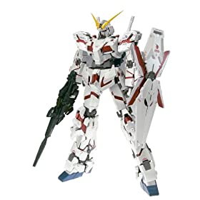GUNDAM FIX FIGURATION METALCOMPOSITE #1006 ���j�R�[���K���_��