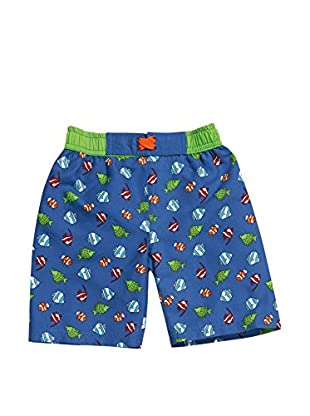 Playshoes Short de Baño