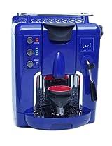Wonderchef Lui L'Espresso Coffee Machine (1.00)