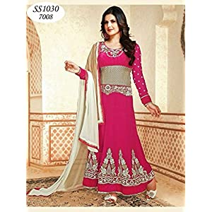 Dulhandresses MDULH11820275040 embroidered anarkali suit