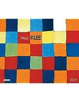 Klee 2015 (Decor)