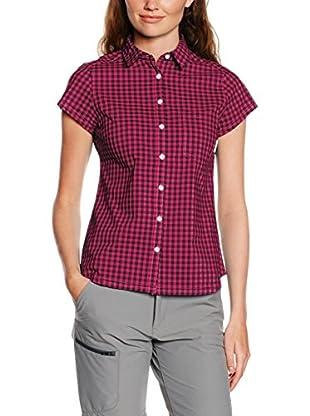 Peak Performance Camisa Mujer