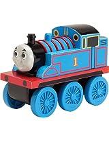 Thomas & Friends Wooden Railway - Thomas Junior Series
