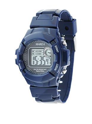 Marea Reloj 40135/12