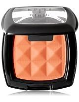 NYX Cosmetics Powder Blush, Cinnamon, 0.14 Ounce