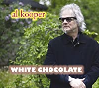 ホワイト・チョコレート