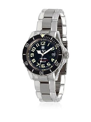IKE Reloj TI974.2A.2