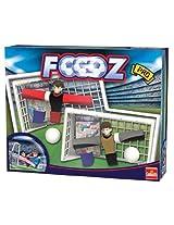 Foooz Pro Set