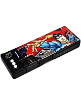 Superman Pencil Box
