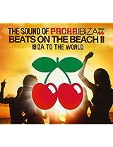 Beats On The Beach 2