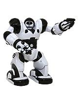 Mini Robosapien Robot
