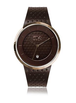 Fila Reloj FILA38-028-004