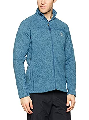 Haglöfs Chaqueta Mid Layer Fleece Swook
