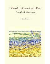 Libro de la Consciencia Pura