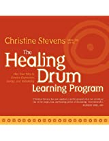 Healing Drum Learning Program: Play Your Way to