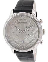 EMPORIO ARMANI AR1615 mens watch