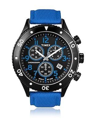 Timex Reloj T2N086