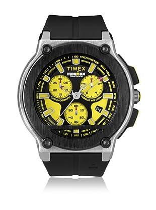 Timex Reloj T5K350