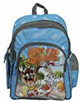 Looney Tunes School Bag (16-inch)